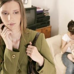 Conciliar vida laboral y familiar
