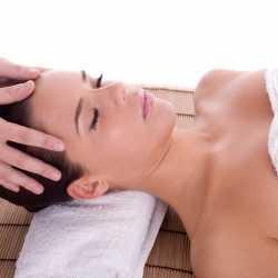 La aromaterapia en el embarazo