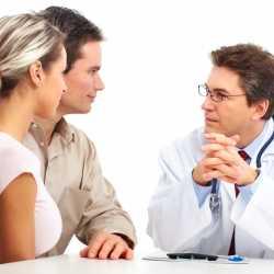 Clasificación del riesgo en el embarazo o riesgo obstétrico