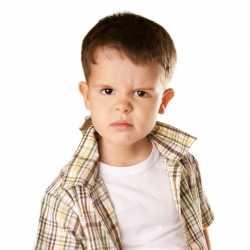 ¿Tu hijo sabe esperar? ¿Qué tal es su fuerza de voluntad?