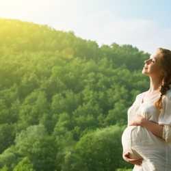 Consejos prácticos para disminuir la ansiedad en el embarazo