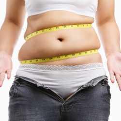 Las mujeres con obesidad tienen menos posibilidades de concebir