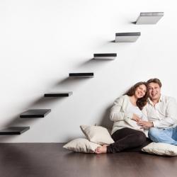 Evita los accidentes en casa durante tu embarazo