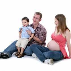Desventajas de un segundo parto