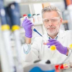 Enfermedades tratadas con células madre