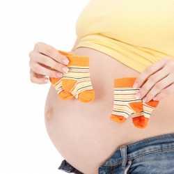 Preparación para un parto múltiple