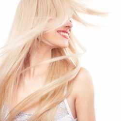 Controlar la caída del cabello en el posparto con remedios naturales
