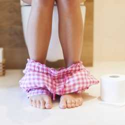 Técnicas para prevenir la incontinencia en el posparto