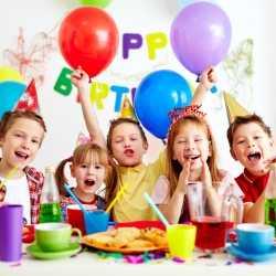 ¿Es importante celebrar los cumpleaños?