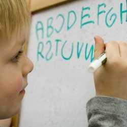 A un niño con problemas de aprendizaje no le falta inteligencia