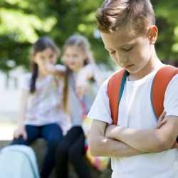 La realidad de los niños superdotados