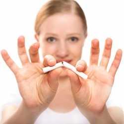 Abandona los malos hábitos si buscas un embarazo