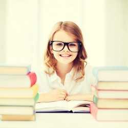 ¿Dónde ubicar la mesa de estudio del niño?