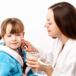 10 consejos para controlar la dermatitis infantil