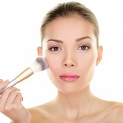 Consejos de belleza posparto para estar guapa
